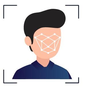 هویت دیجیتال
