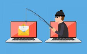 تهدیدات امضای دیجیتال