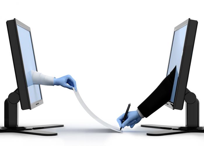digital-signature-blog-img