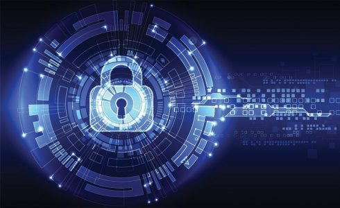 Vulnerabilities of digital signatures and Protection Methods
